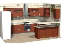 """3900-2600-1-svv<br>Для расчета цены подобной кухни укажите код этой кухни в заявке в графе """"Доп. информация"""" <a class=""""kuhni-foto-link"""" title=""""Расчет кухни онлайн"""" href=""""http://dobrotno.com.ua/zakazat-dizayn-kuhni"""" target=""""_blank""""> Рассчитать кухню</a>"""