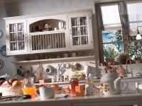 Идеи для кухни кантри