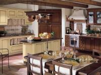 Комфортные кухни от студии Добротно