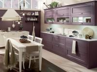 Основы заказа кухонной мебели