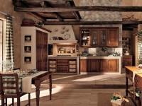 Декорируем кухню с фантазией