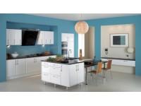 Кухня - остров (4)