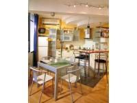 Барная стойка для кухни (1)