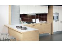 Барная стойка для кухни (4)