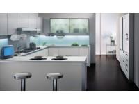 Барная стойка для кухни (6)