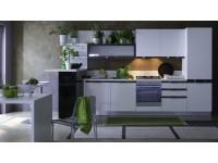 Барная стойка для кухни (7)
