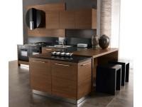 Барная стойка для кухни (8)