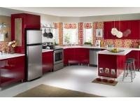 Барная стойка для кухни (9)
