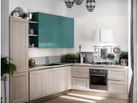 Условия эксплуатации кухонной мебели