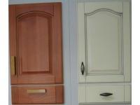 деревянные фасады (8)
