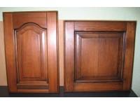 деревянные фасады (9)