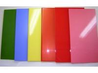 фасады МДФ+краска-эмаль (1)