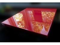 фасад МДФ+краска-эмаль (3)