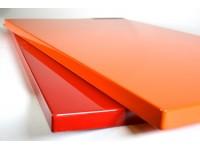 фасады МДФ+краска-эмаль (4)
