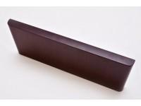 фасад МДФ+пластик HPL постформинг (1)