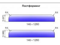 эскиз фасада в разрезе - МДФ+пластик HPL постформинг (3)