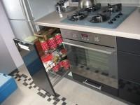 furn-mel2 - карго 300 возле духовки