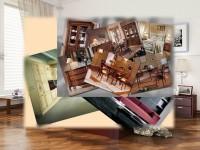 Мебельная систематика