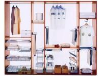 Шкафы-купе на заказ - skart6