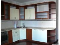 """Кухня - kit_0122<br>Для расчета цены подобной кухни укажите код этой кухни в заявке в графе """"Доп. информация"""" <a class=""""kuhni-foto-link"""" title=""""Расчет кухни онлайн"""" href=""""http://dobrotno.com.ua/zakazat-dizayn-kuhni"""" target=""""_blank""""> Рассчитать кухню</a>"""