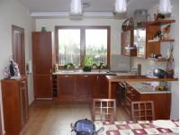 """Кухня - kit_1431<br>Для расчета цены подобной кухни укажите код этой кухни в заявке в графе """"Доп. информация"""" <a class=""""kuhni-foto-link"""" title=""""Расчет кухни онлайн"""" href=""""http://dobrotno.com.ua/zakazat-dizayn-kuhni"""" target=""""_blank""""> Рассчитать кухню</a>"""