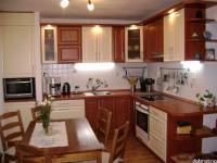 """Кухня - kit_1512<br>Для расчета цены подобной кухни укажите код этой кухни в заявке в графе """"Доп. информация"""" <a class=""""kuhni-foto-link"""" title=""""Расчет кухни онлайн"""" href=""""http://dobrotno.com.ua/zakazat-dizayn-kuhni"""" target=""""_blank""""> Рассчитать кухню</a>"""