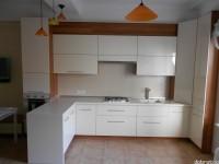 """Кухня - kit_1517<br>Для расчета цены подобной кухни укажите код этой кухни в заявке в графе """"Доп. информация"""" <a class=""""kuhni-foto-link"""" title=""""Расчет кухни онлайн"""" href=""""http://dobrotno.com.ua/zakazat-dizayn-kuhni"""" target=""""_blank""""> Рассчитать кухню</a>"""