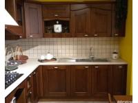 """Кухня из дерева - kit-1191-2<br>Для расчета цены подобной кухни укажите код этой кухни в заявке в графе """"Доп. информация"""" <a class=""""kuhni-foto-link"""" title=""""Расчет кухни онлайн"""" href=""""http://dobrotno.com.ua/zakazat-dizayn-kuhni"""" target=""""_blank""""> Рассчитать кухню</a>"""