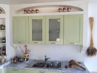 """Кухня из дерева - kit-1215-2<br>Для расчета цены подобной кухни укажите код этой кухни в заявке в графе """"Доп. информация"""" <a class=""""kuhni-foto-link"""" title=""""Расчет кухни онлайн"""" href=""""http://dobrotno.com.ua/zakazat-dizayn-kuhni"""" target=""""_blank""""> Рассчитать кухню</a>"""