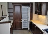 """Кухня из дерева - kit-1286-4<br>Для расчета цены подобной кухни укажите код этой кухни в заявке в графе """"Доп. информация"""" <a class=""""kuhni-foto-link"""" title=""""Расчет кухни онлайн"""" href=""""http://dobrotno.com.ua/zakazat-dizayn-kuhni"""" target=""""_blank""""> Рассчитать кухню</a>"""
