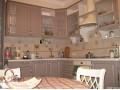Кухня классика kkla-0142
