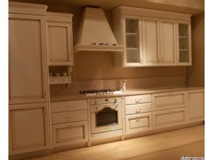 Кухня классика kkla-1184-1
