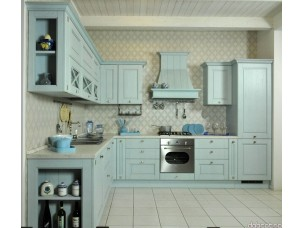 Кухня классика kkla-1185-1