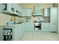 """Классическая кухня - kit-1185-3<br>Для расчета цены подобной кухни укажите код этой кухни в заявке в графе """"Доп. информация"""" <a class=""""kuhni-foto-link"""" title=""""Расчет кухни онлайн"""" href=""""http://dobrotno.com.ua/zakazat-dizayn-kuhni"""" target=""""_blank""""> Рассчитать кухню</a>"""