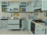 """Классическая кухня - kit-1185-7<br>Для расчета цены подобной кухни укажите код этой кухни в заявке в графе """"Доп. информация"""" <a class=""""kuhni-foto-link"""" title=""""Расчет кухни онлайн"""" href=""""http://dobrotno.com.ua/zakazat-dizayn-kuhni"""" target=""""_blank""""> Рассчитать кухню</a>"""