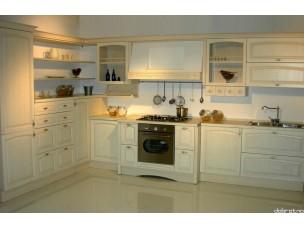 Кухня классика kkla-1199-1