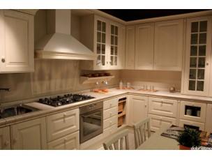 Кухня классика kkla-1210-1