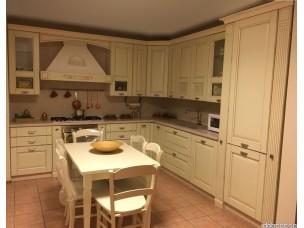 Кухня классика kkla-1226
