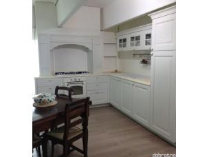 Кухня классика kkla-1235
