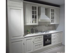 Кухня классика kkla-1253