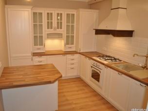Кухня классика kkla-1259-1