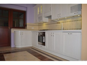 Кухня классика kkla-1302-1