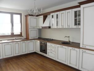 Кухня классика kkla-1377-1