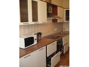 Кухня МДФ kmdf-0046