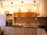 """Кухня МДФ - kit-0099<br>Для расчета цены подобной кухни укажите код этой кухни в заявке в графе """"Доп. информация"""" <a class=""""kuhni-foto-link"""" title=""""Расчет кухни онлайн"""" href=""""http://dobrotno.com.ua/zakazat-dizayn-kuhni"""" target=""""_blank""""> Рассчитать кухню</a>"""