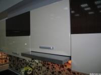 """Кухня МДФ - kit-0118-8<br>Для расчета цены подобной кухни укажите код этой кухни в заявке в графе """"Доп. информация"""" <a class=""""kuhni-foto-link"""" title=""""Расчет кухни онлайн"""" href=""""http://dobrotno.com.ua/zakazat-dizayn-kuhni"""" target=""""_blank""""> Рассчитать кухню</a>"""