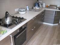 """Кухня МДФ - kit-0145-7<br>Для расчета цены подобной кухни укажите код этой кухни в заявке в графе """"Доп. информация"""" <a class=""""kuhni-foto-link"""" title=""""Расчет кухни онлайн"""" href=""""http://dobrotno.com.ua/zakazat-dizayn-kuhni"""" target=""""_blank""""> Рассчитать кухню</a>"""