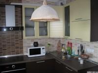 """Кухня МДФ - kit-0151-1<br>Для расчета цены подобной кухни укажите код этой кухни в заявке в графе """"Доп. информация"""" <a class=""""kuhni-foto-link"""" title=""""Расчет кухни онлайн"""" href=""""http://dobrotno.com.ua/zakazat-dizayn-kuhni"""" target=""""_blank""""> Рассчитать кухню</a>"""