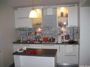 Кухня МДФ kmdf-0161