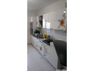 Кухня МДФ kmdf-0170